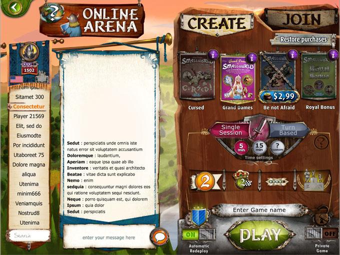 http://s3-assets.daysofwonder.com/www/SW25-onlineArena-create-tablet.jpg