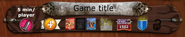 http://s3-assets.daysofwonder.com/www/SW25_3-game_details.jpg