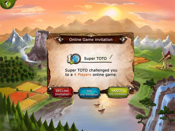 http://s3-assets.daysofwonder.com/www/SW25_4-invitation.jpg